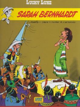lucky-luke-sarah-bernhardt