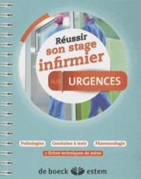 reussir-son-stage-infirmier-aux-urgences
