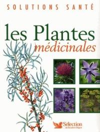 soulutions-sante-les-plantes-midicinales