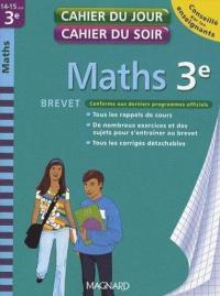 cahier-du-jour-cahier-du-soir-14-15-ans-maths-3-e-brevet