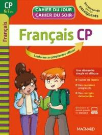 cahier-du-jour-cahier-du-soir-francais-cp