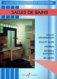 collection-concevoir-et-construire-salle-de-bains