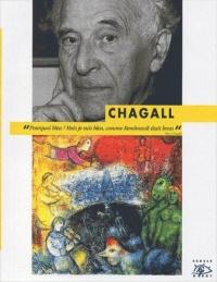 decouvrons-l-art-chagall-pourquoi-bleu-mais-je-suis-bleu-comme-rembrandt-etait-brun
