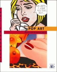decouvrons-l-art-pop-art-il-n-ya-pas-de-mauvais-sujet
