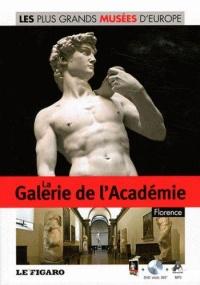 les-plus-grands-musees-d-europe-la-galerie-de-l-academie-florence-dvd-volume-10