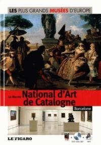 les-plus-grands-musees-d-europe-le-musee-national-d-art-de-catalogne-barcelone-dvd-volume-26