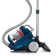 SEVERIN ASPIRATEUR MY 7118