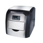 machine-a-glacon-proficook-pc-ewb-1007