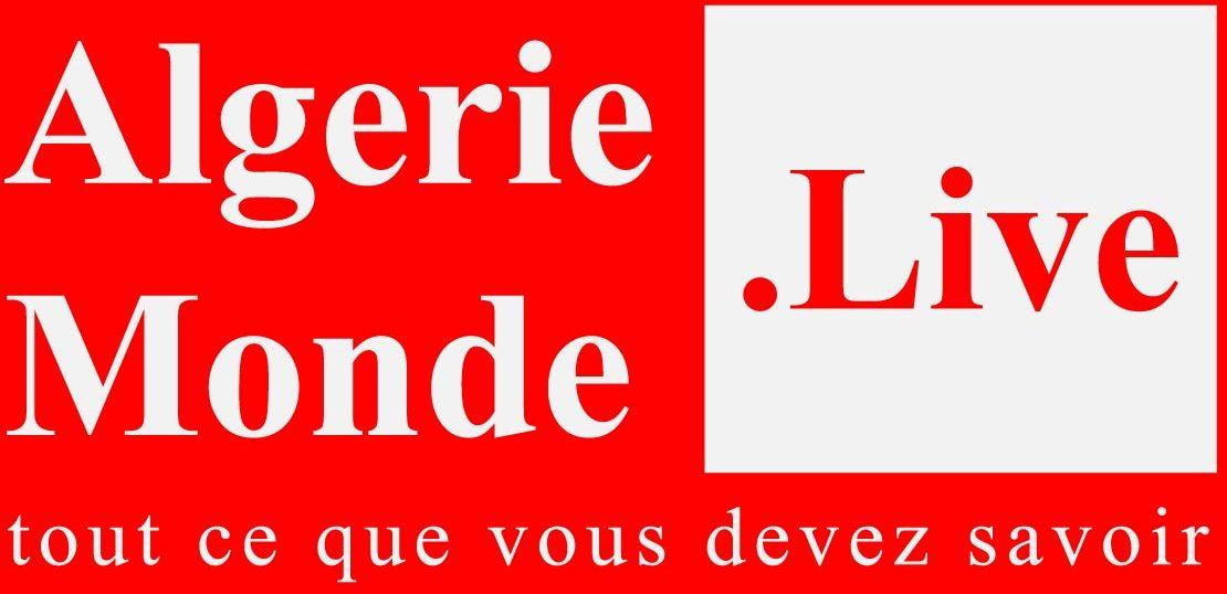 AlgerieMonde.Live
