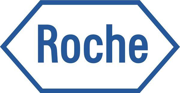 Le géant suisse de la santé, Roche, a déclaré que son test s'était avéré 100% précis