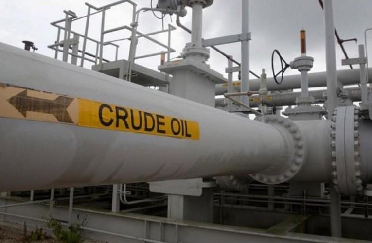 Israël et les Émirats arabes unis en négociations sur un oléoduc secret