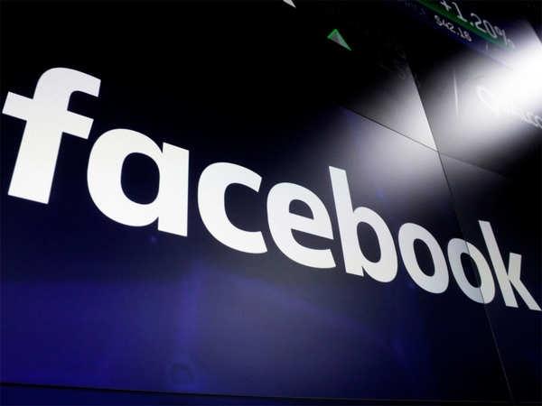 Facebook défend la décision de ramener les modérateurs de contenu dans les bureaux malgré les risques Covid-19