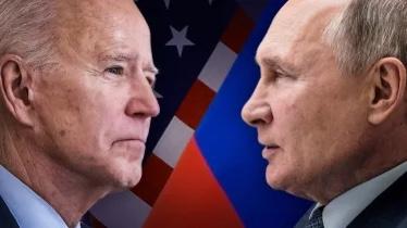 Les États-Unis devraient sanctionner la Russie et expulser les responsables russes en réponse aux piratages et à l'ingérence électorale