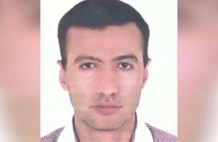 L'Iran nomme un suspect dans l'attaque de Natanz