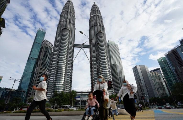 (Covid-19)- La Malaisie déclare un confinement national