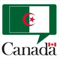 ambassade canada