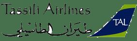 Tassili_Airlines_logo