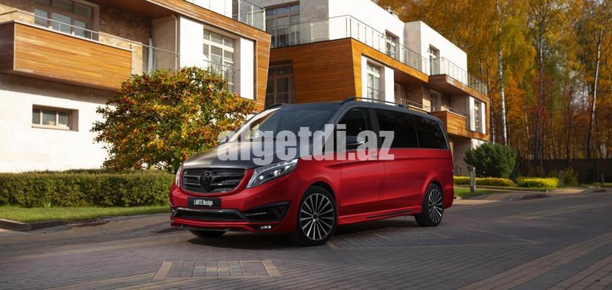 Larte-V-class-_red-2020-01