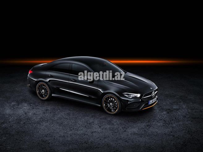 Mercedes-Benz_2019_CLA_250_AMG_Line_Edition_Orange_559211_1600x1200