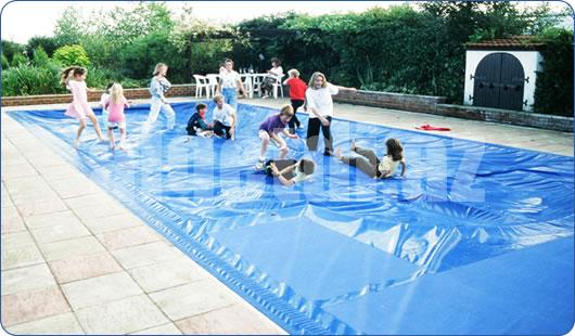 Pool-Covers