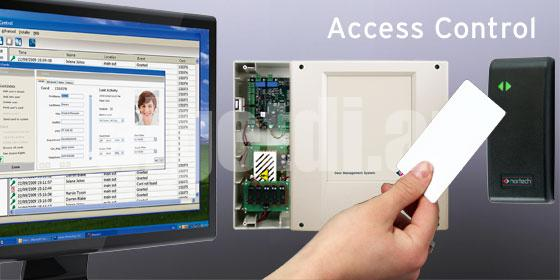 access-control-system1-3