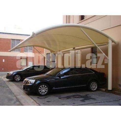 awnings-car-parkings-500×500-1