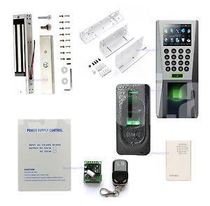 barmaq-izi-access-control-677-копия-2