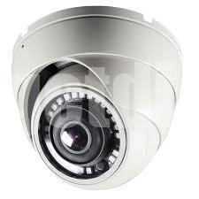 kamer-.tehlukesizlik-kamera-sistemi-1122