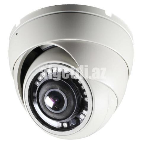 kamera-44550