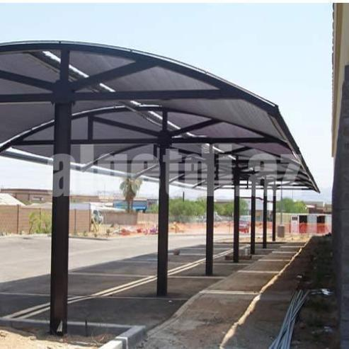 parking-shade-structures-500×500-1