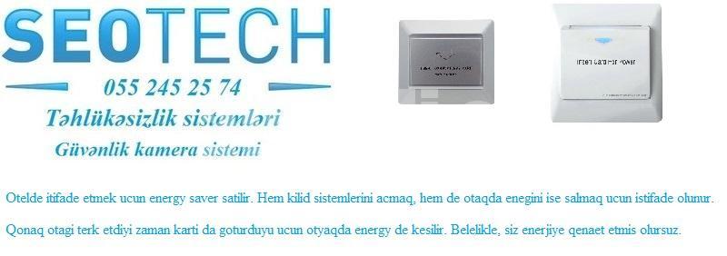 enerjy-saver-055-245-25-74