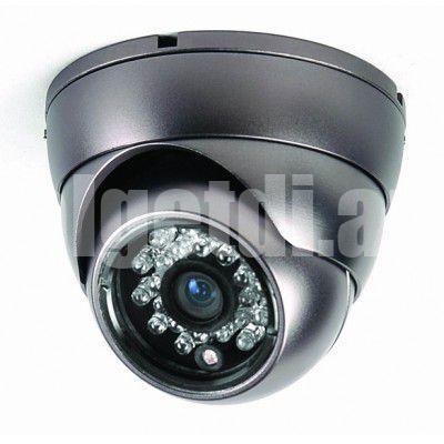 kamera-musahide-kamerasi-9