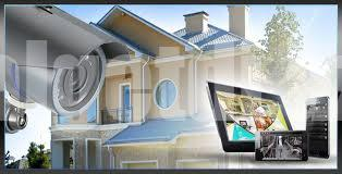 kamera nezaret sistemi Azerbaycan