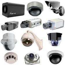 kamera-0503220044-nezaret-kameralari-0706190044-7