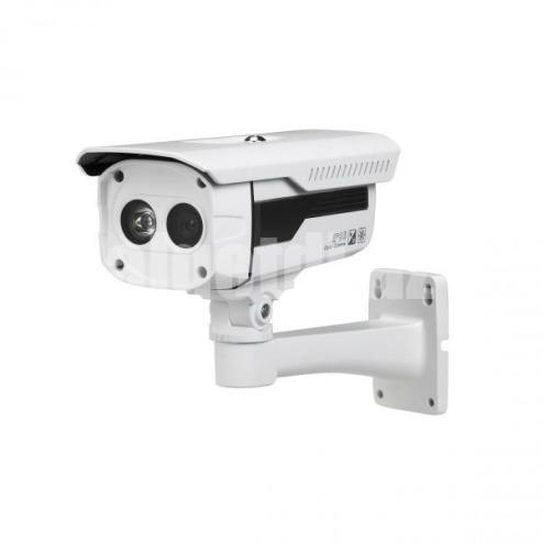 kamera-DH-HAC-HFW1100BP-B-0280B__55ba2c92bc04a0.34014906