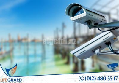 kamera musahide sistemi 055 895 69 96 LifeGuard