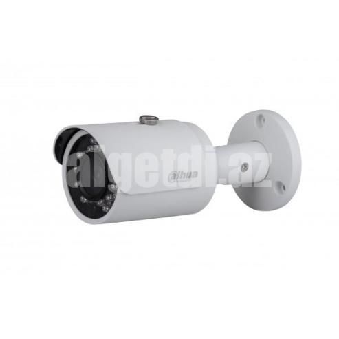 kamera-musahide-sistemleri-satisi