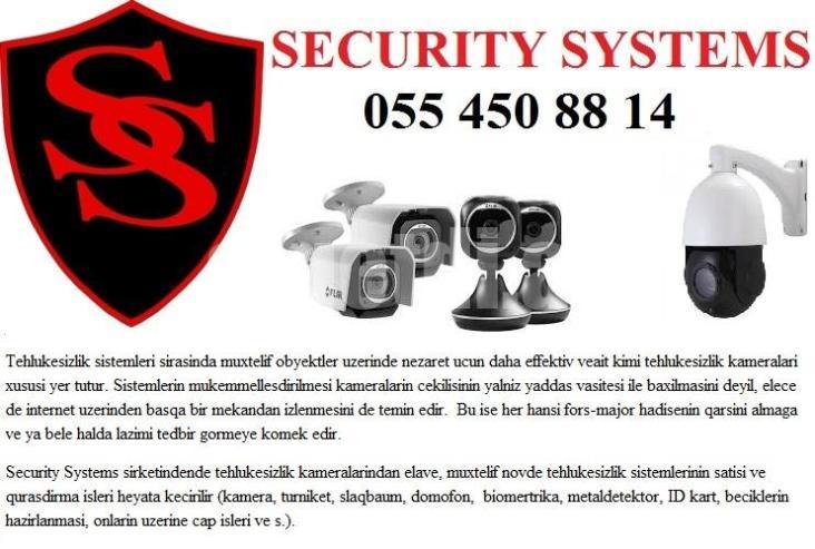 nezaret-kameralari-055-450-88-14