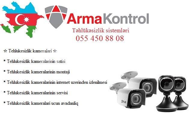 nezaret-kamerasi-055-450-88-08