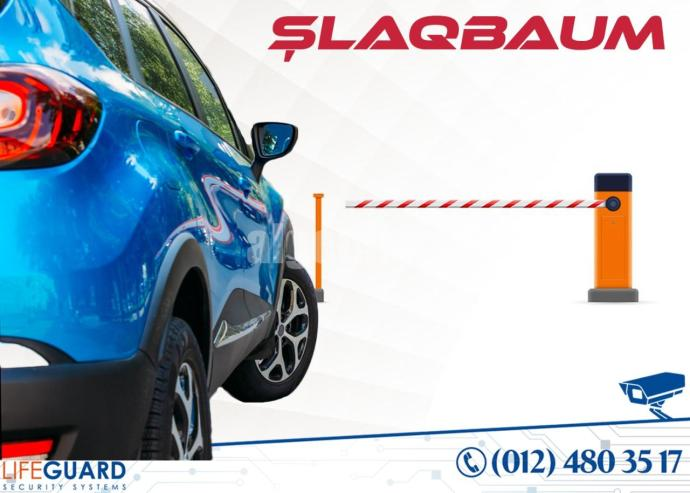 slaqbaum-055-895-69-96-barrier