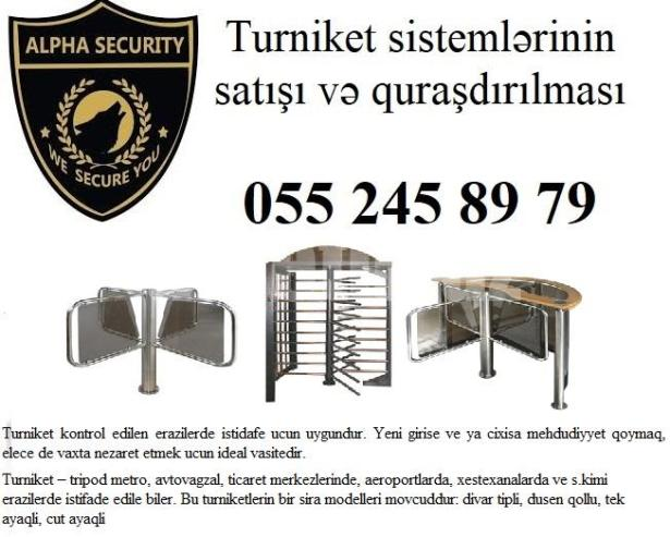 turniket-055-245-859-79-Alpha-Security