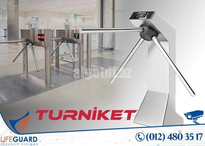 turniket-sistemi-055-895-69-96