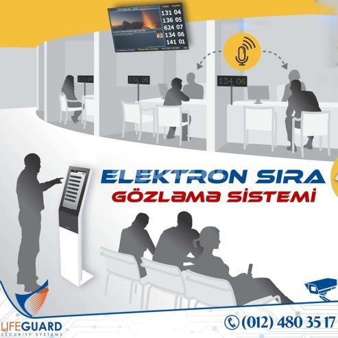 elektron-sira-gozleme-055-895-69-96-.