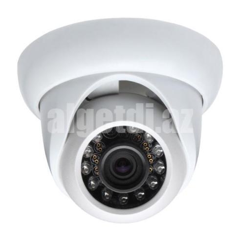 kamera-DH-HAC-HDW1100RP-0360B__55bb4c64cafc19.16384918-1