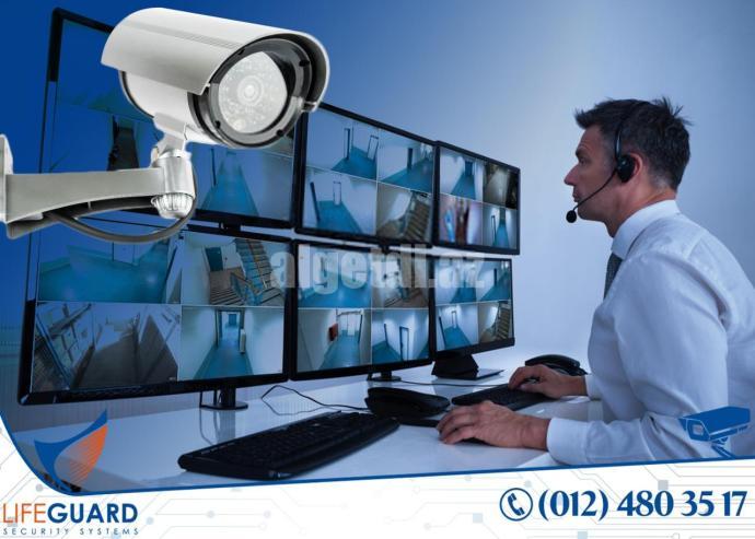 musahide-kamera-sistemi-055-895-69-96
