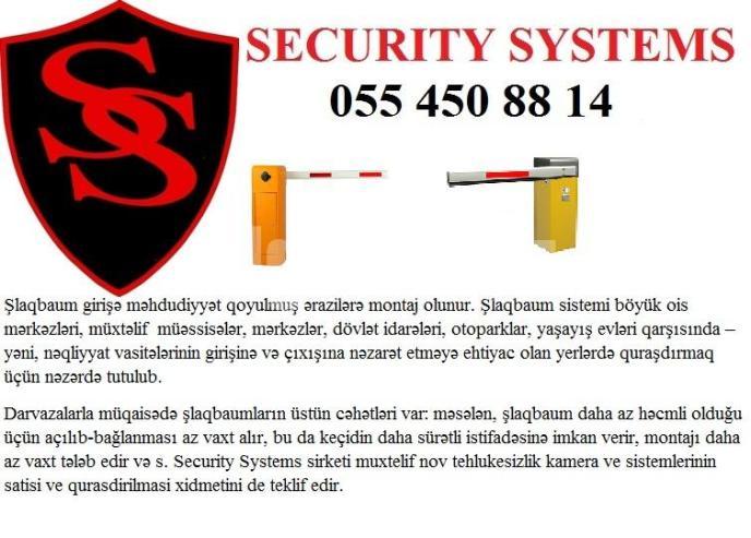 slaqbaum-satilir-055-450-88-14