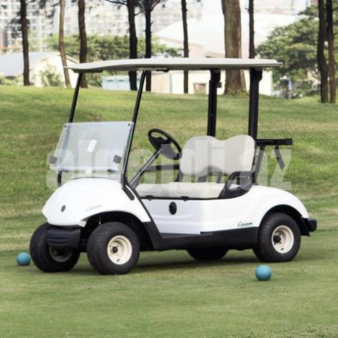 yamaha-golf-cart-500×500-1