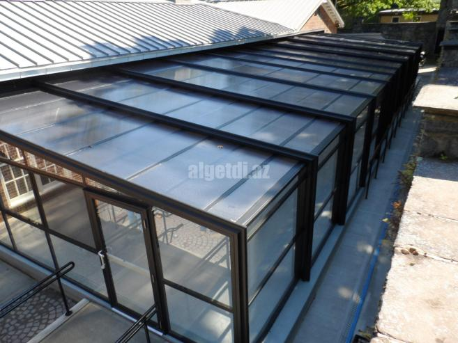 Glass-Roof-Systems