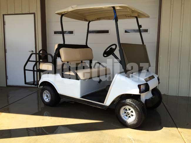 Golf-Car-İcarə-2