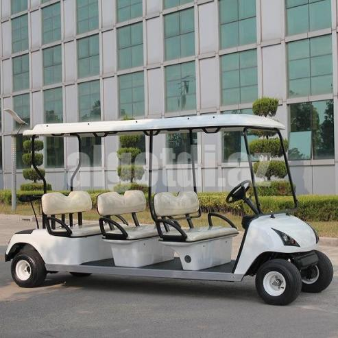Golf-Car-icarə-3